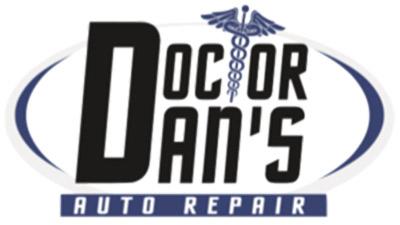 Auto Repair Services Near Me >> Auto Service Auto Repair In Blackwood Dr Dan S Auto Repair